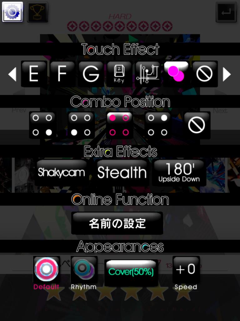 20150517_162306000_iOS