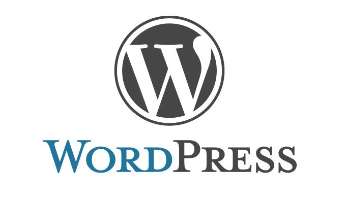 WordPressのすすめ
