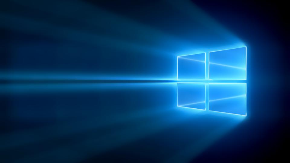 【Windows 10】開けてみたら好感触な最新OS