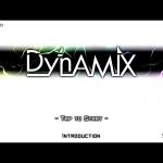 【Dynamix / MUSYNC】中国製の音ゲーのクオリティ高すぎないか。【iOS】