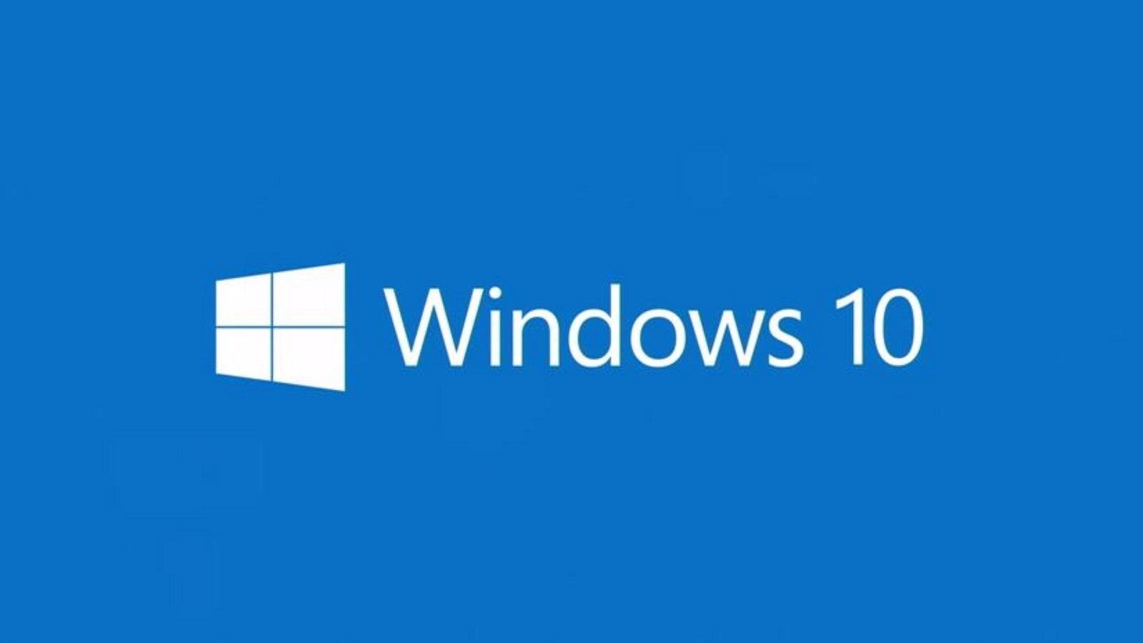 Windows 10で見つけた不具合(報告)