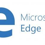 Microsoft Edge がシェアを獲得できないのはなぜなのか