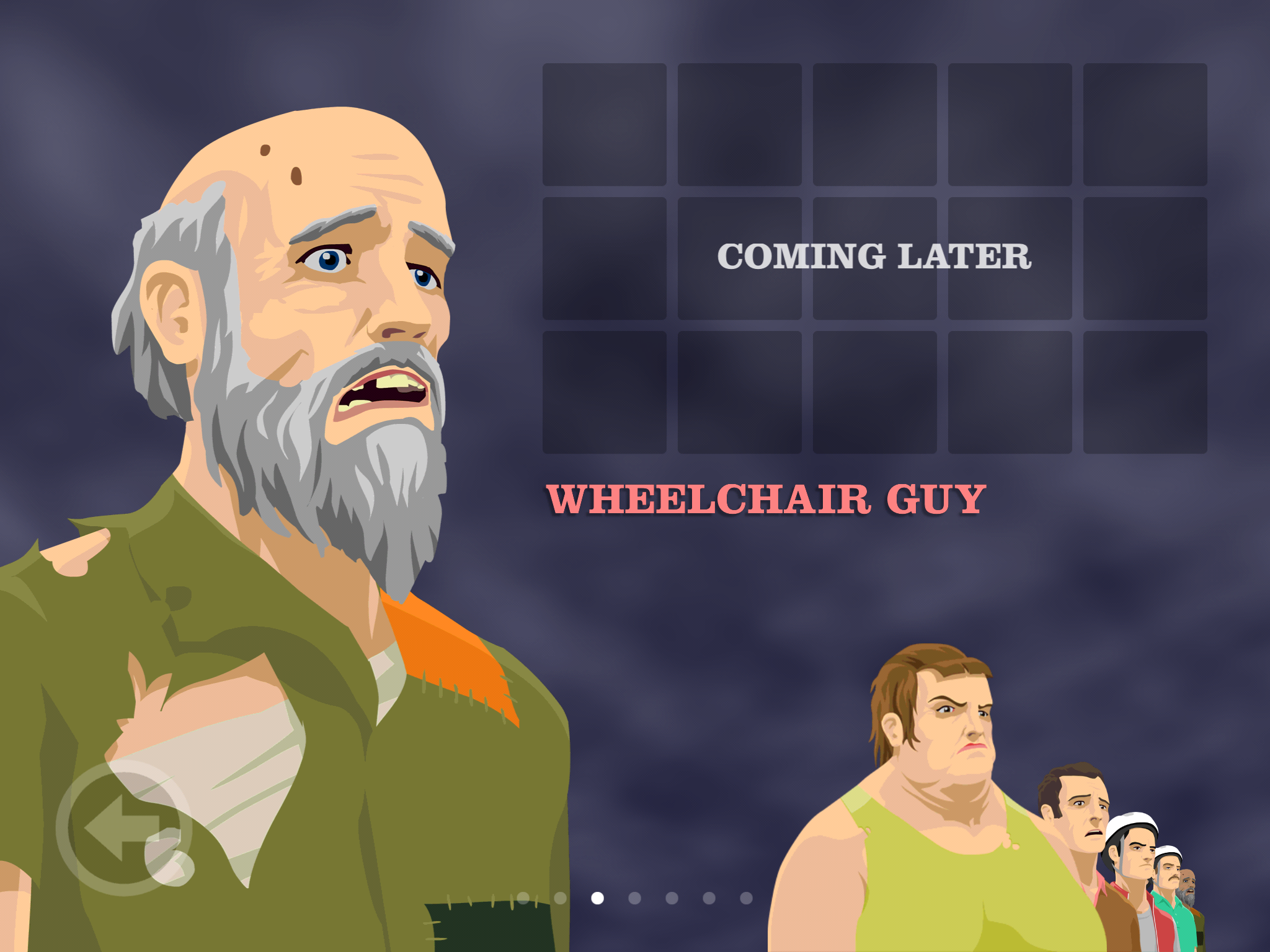 20150825-happywheels-001