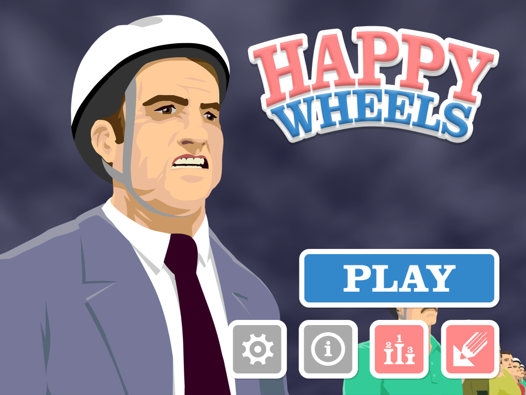 20150825-happywheels-eyecatch