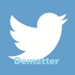 誤った110番…Twitterのデマになぜ騙され、拡散してしまうのか