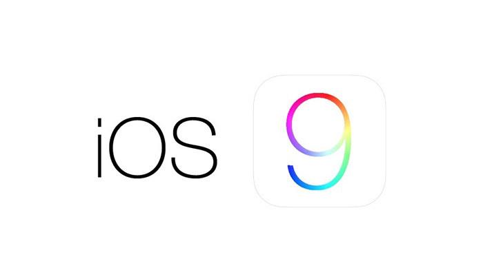 iOS9のSafariで搭載される広告ブロック機能を冷静に考えたい