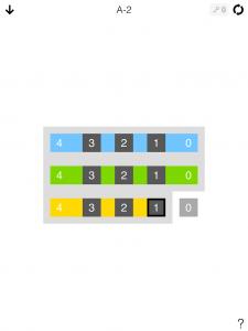 20150830-iospuzzlegame-000