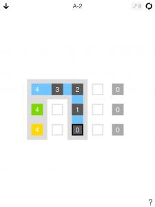20150830-iospuzzlegame-001