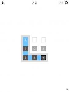 20150830-iospuzzlegame-002