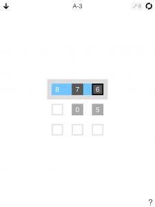20150830-iospuzzlegame-003