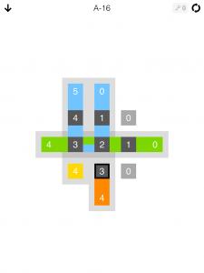 20150830-iospuzzlegame-004