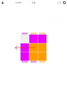 20150830-iospuzzlegame-005