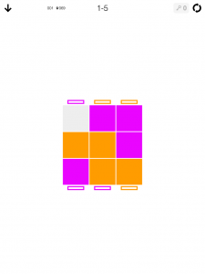 20150830-iospuzzlegame-006
