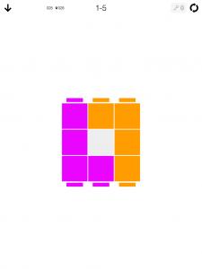 20150830-iospuzzlegame-007