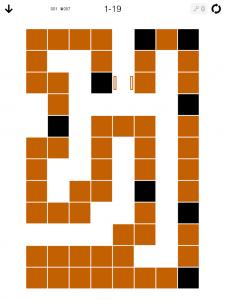 20150830-iospuzzlegame-008