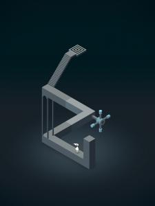 20150830-iospuzzlegame-012