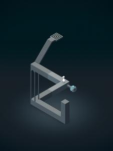 20150830-iospuzzlegame-013