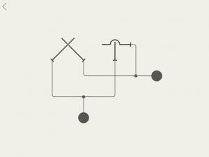 20150830-iospuzzlegame-014