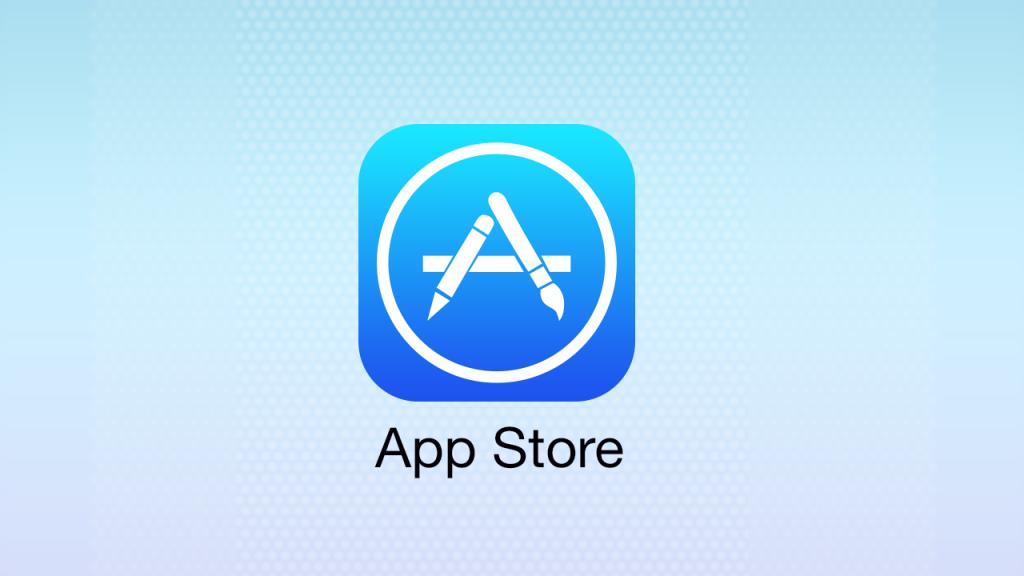 AppStoreは完全ではない~問題のあるアプリにどう対処すべきか~