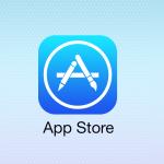 AppStoreのレビューを効率的に使ってほしい