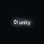 【iOS9】一部ゲームが遅くなる問題、Unityが関係?