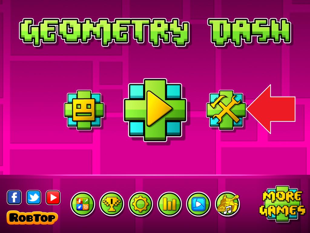 20150903-geometrydash-005