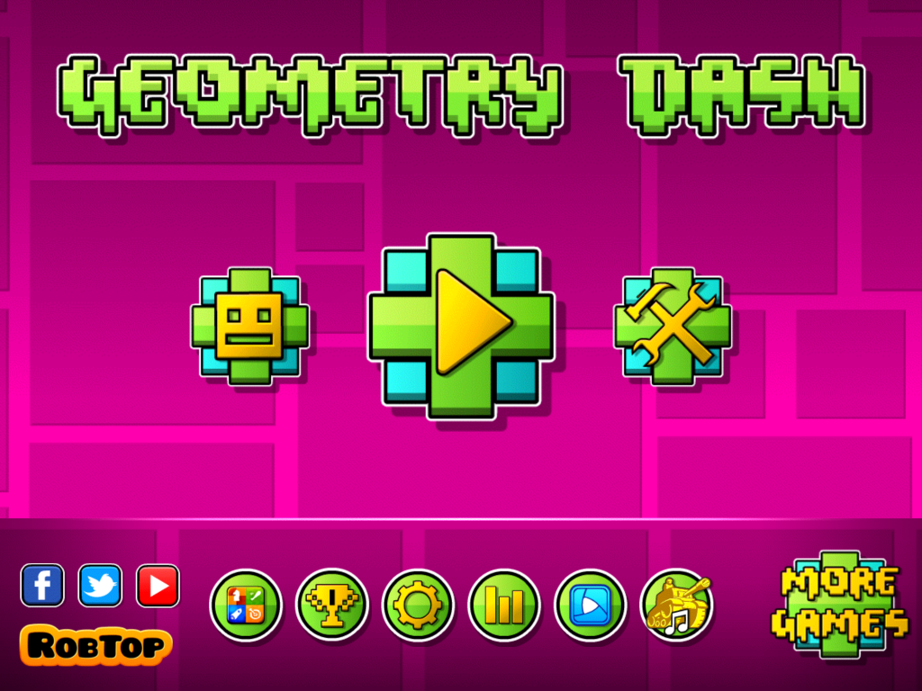 20150903-geometrydash-eyecatch