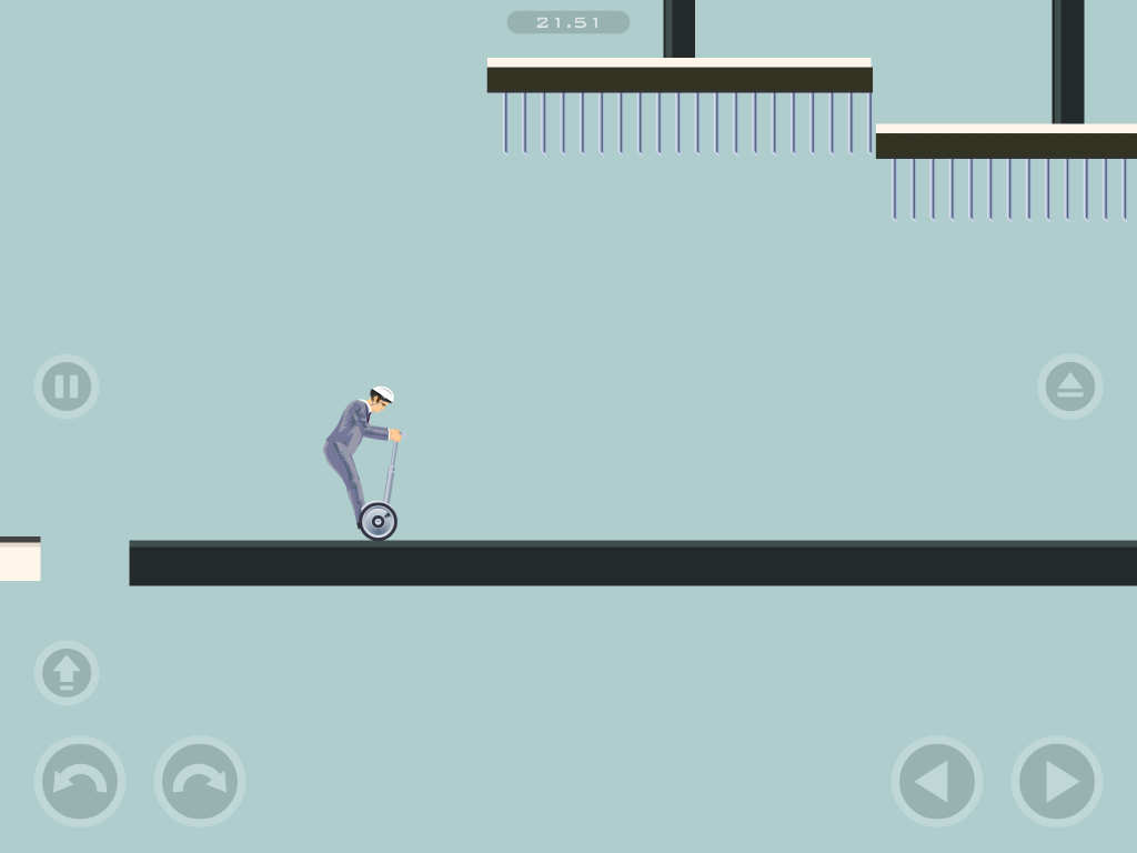 20150906-happywheels-007