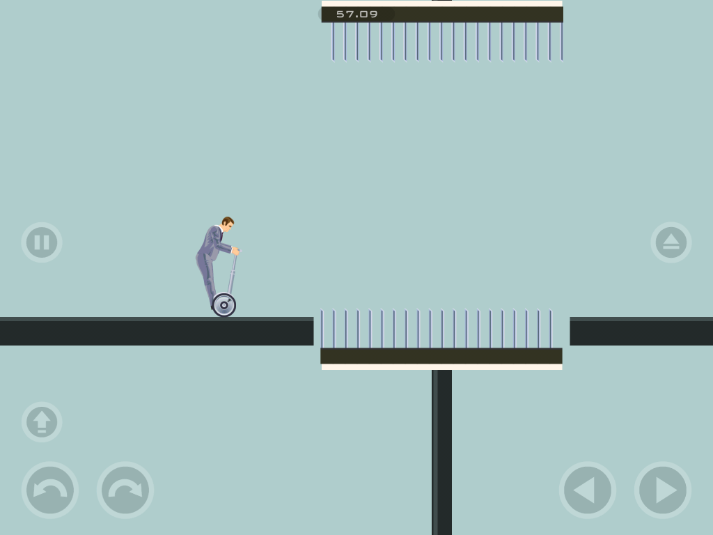20150906-happywheels-010