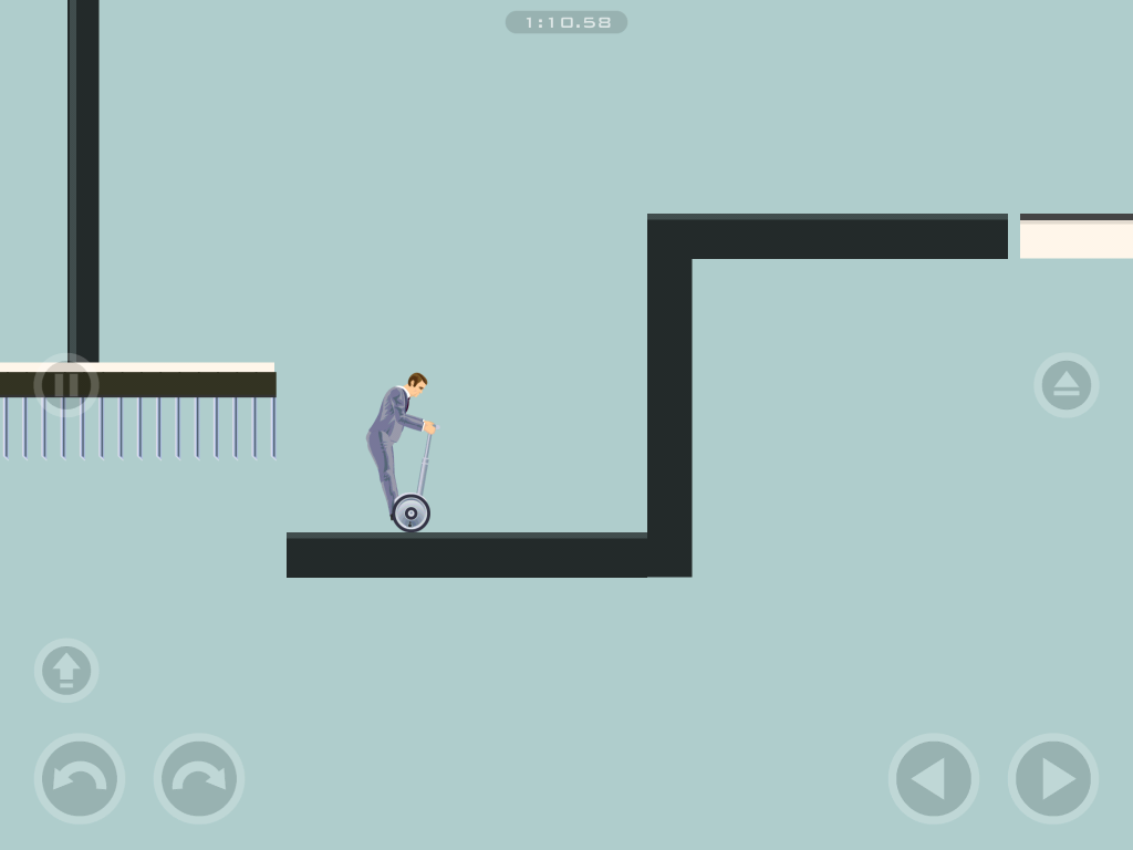 20150906-happywheels-011