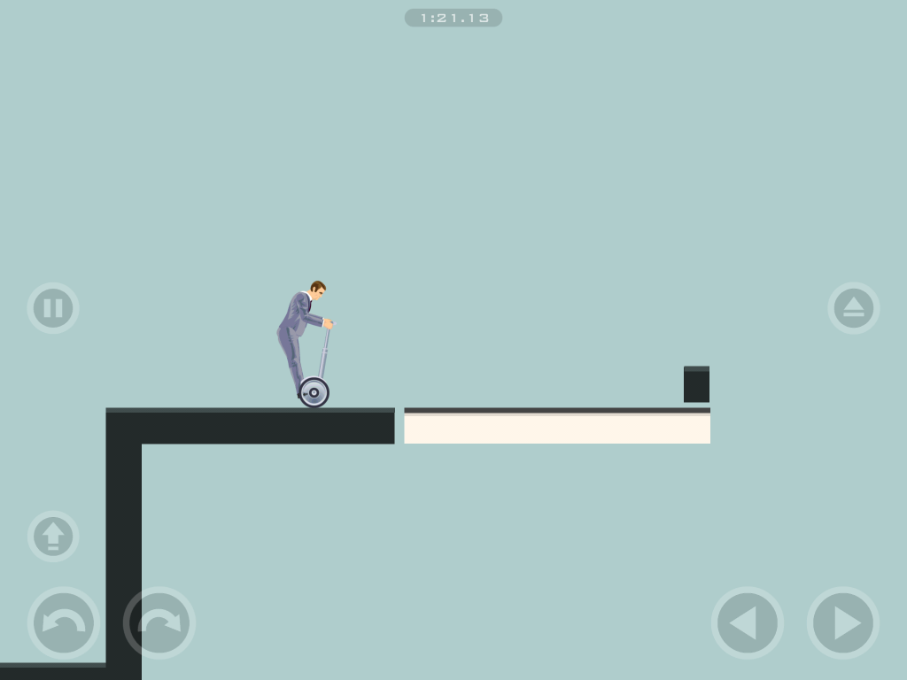 20150906-happywheels-012