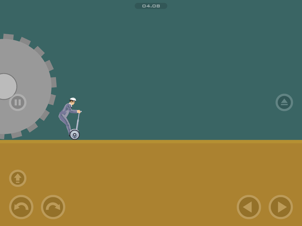 20150906-happywheels-013