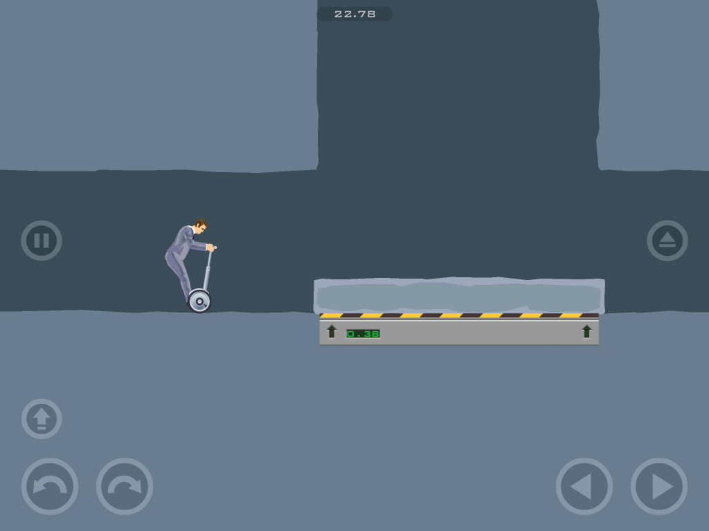 20150906-happywheels-024