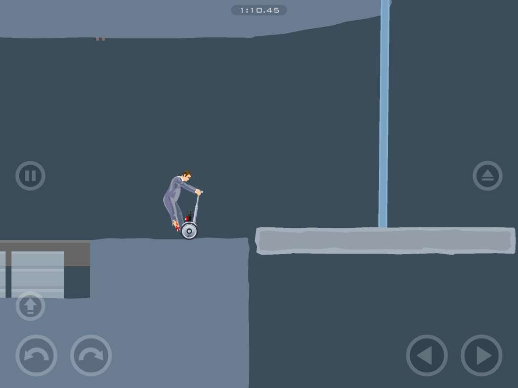 20150906-happywheels-027