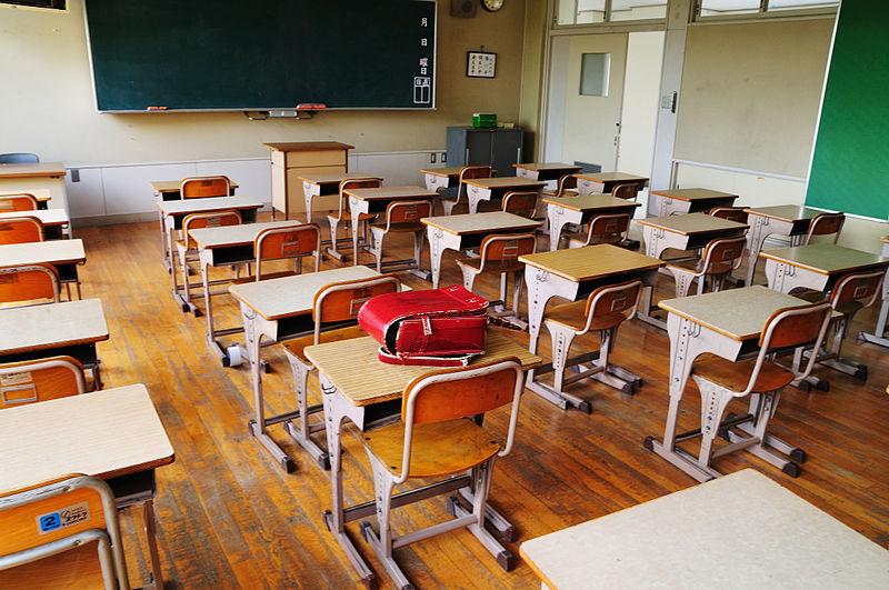 #小学校あるある が本当にあるあるすぎる