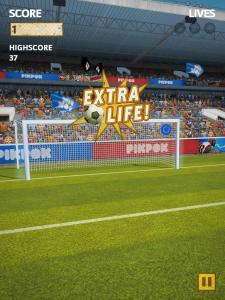 20150907-flick-kick-football-001