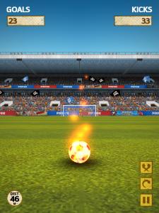 20150907-flick-kick-football-002