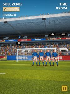 20150907-flick-kick-football-006