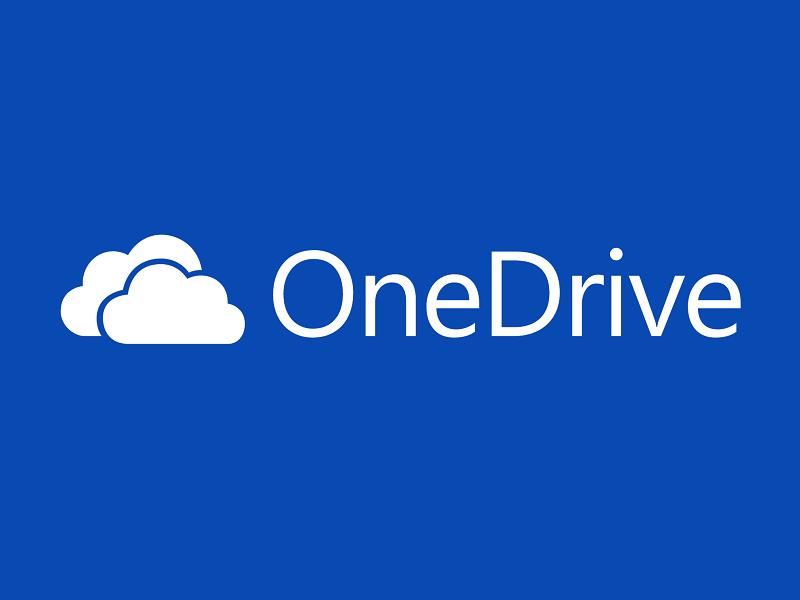 OneDriveのデスクトップアプリが突然使えなくなった時の対処法