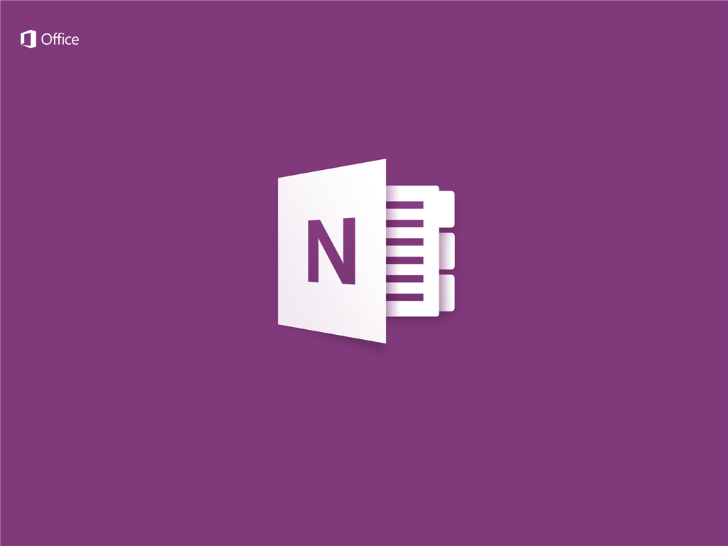 OneNoteがiPad向けに強化!綺麗な図形や音声の挿入などの新機能
