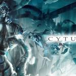 Cytusがver9.0でDeemo楽曲など追加。Chapter Lの譜面は変更へ