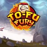 今週の無料App-豆腐を動かす物理演算アクションゲーム「To-Fu Fury」