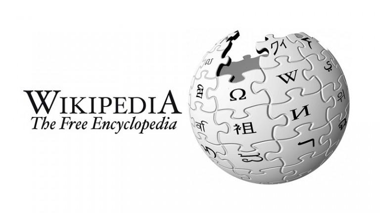 Wikipedia日本語版が100万項目を達成、今までの歩みを振り返る