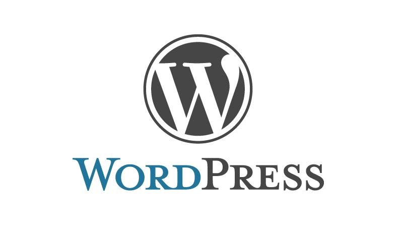 【WordPress】Chromeでヘッダー画像を設定するときフリーズする