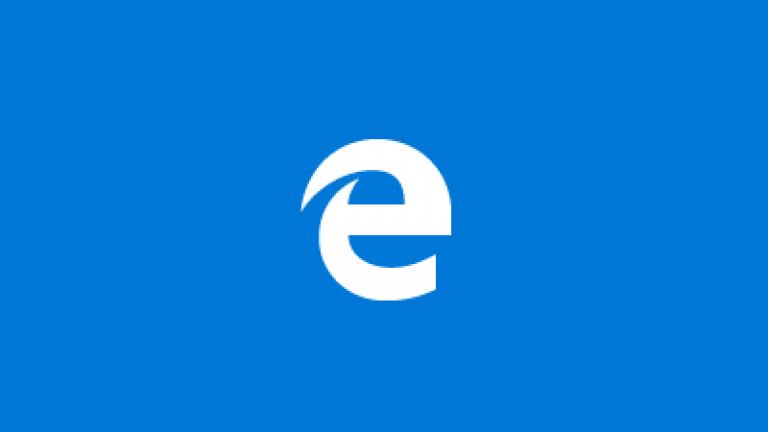 【Microsoft Edge】リリースから半年、改めてシェアや使用感など考察