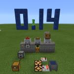 【Minecraft PE】0.14.0で操作方法が変わったと思った人へ