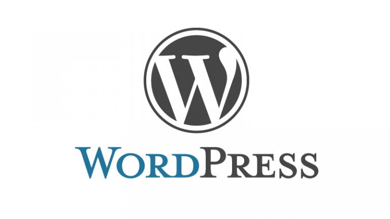 【WordPress】あるタグが含まれる投稿だけに、特定のHTMLを表示する