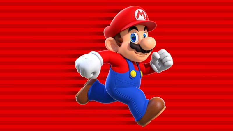 Super Mario Run、課金システムがあまり歓迎されてない理由