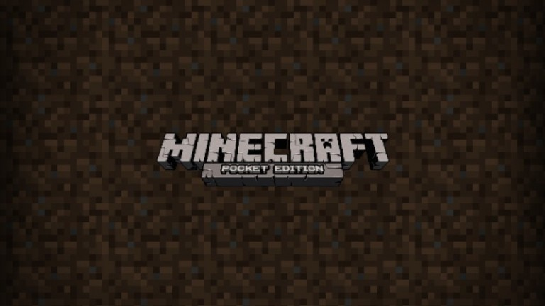 【Minecraft PE】ver 1.0の新要素:エンダードラゴンの倒し方