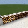 【Minecraft PE】ver 0.13から実装、レッドストーン回路の使い方